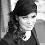 Valerie Castillo Martinez (USA/Philippines)