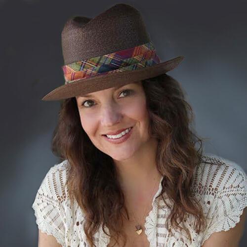 Lisa Cole (USA)