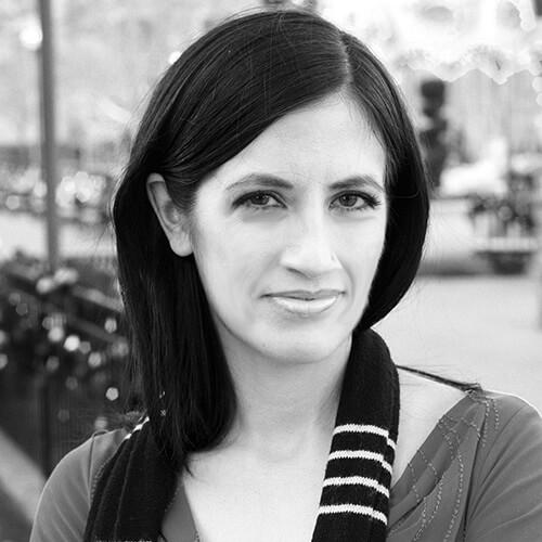 Nicole Elmer (USA)